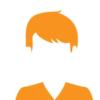 Mr-orange