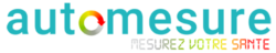 automesure-logo2021-72dpi-500-93