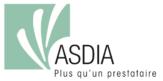 logo-asdia