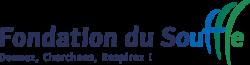 logo-fondation-souffle